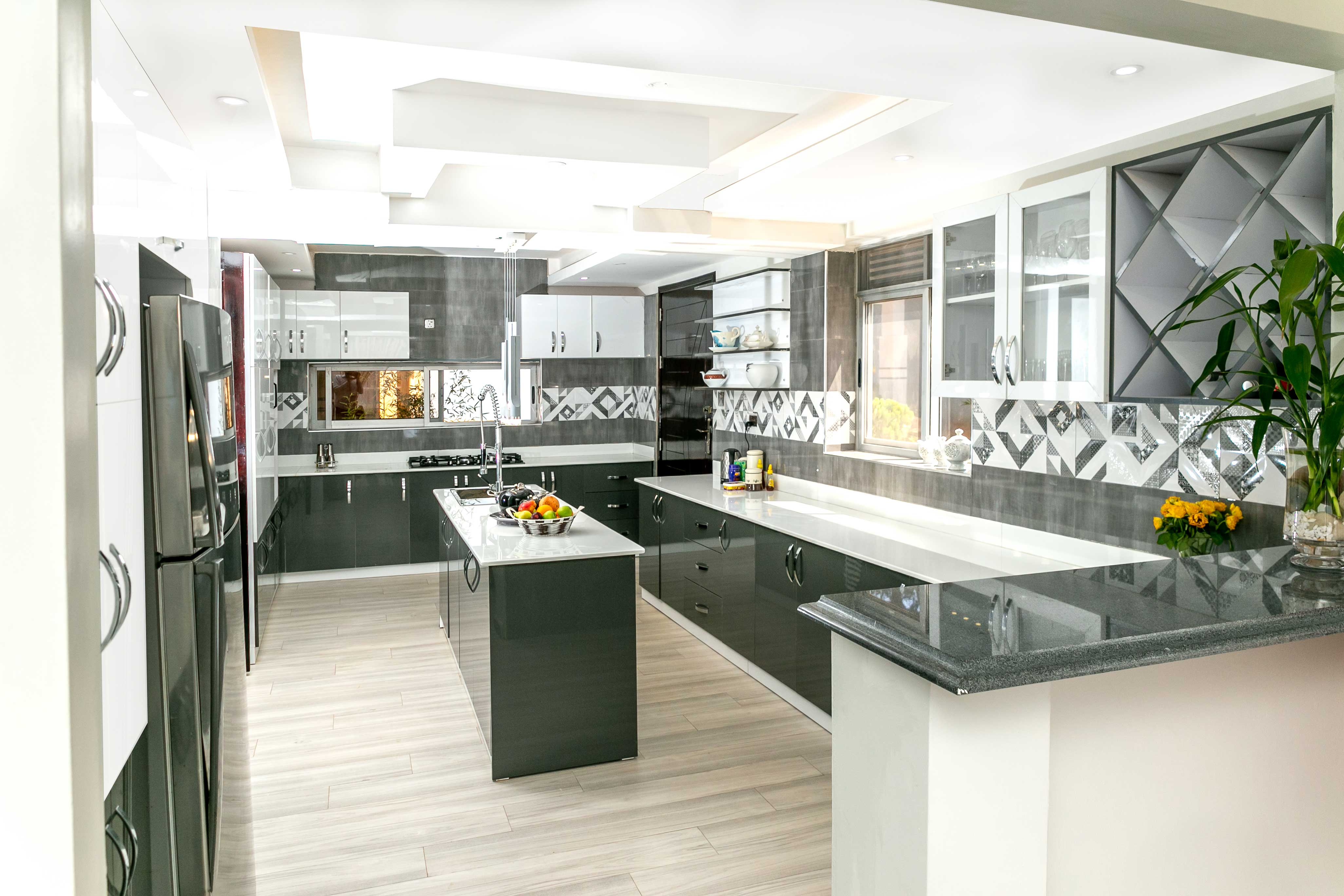 Modino Furniture Modern Quality Kitchen Design Kitchen Cabinet Kitchen Furniture Wardrobe Design And Furniture In Uganda